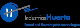 Industrias Huerta